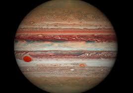 StarsMoonandSun – An Astrological Journey